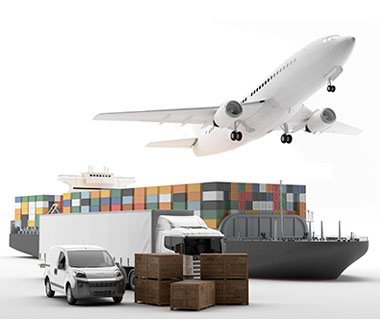 Transport Management System