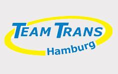 Transgender Hamburg